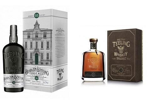 teeling-2newwhiskey.jpg