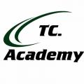 TC.Academy.2021