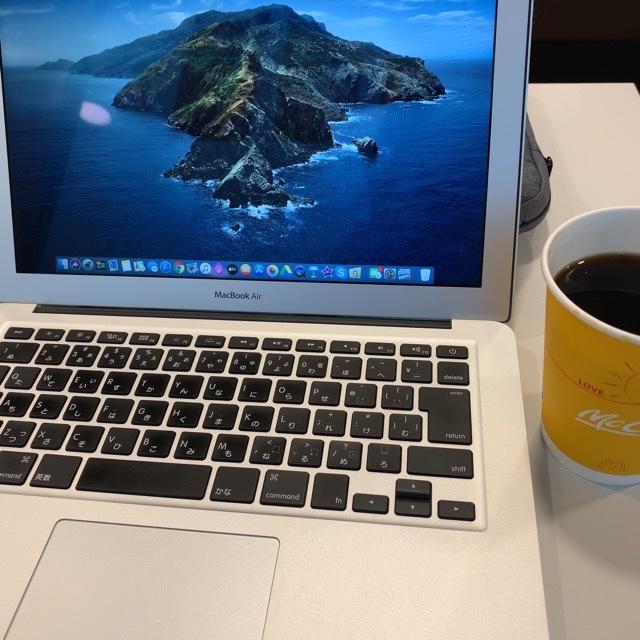 fc2blog_20201018034843abe.jpg