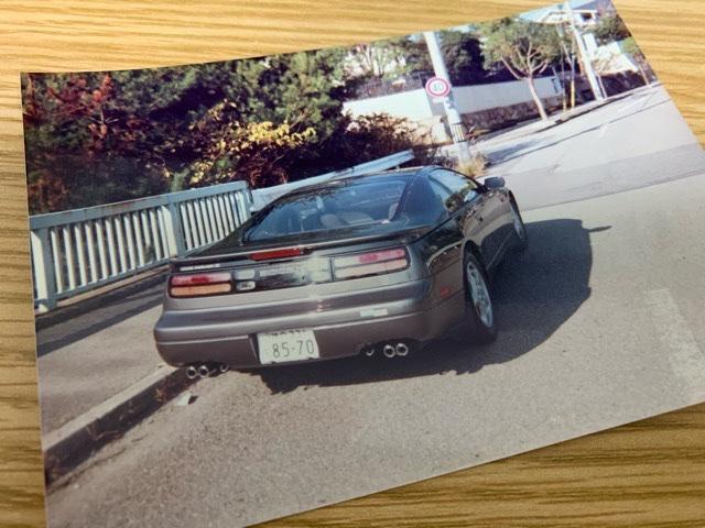 fc2blog_20201026045801f13.jpg