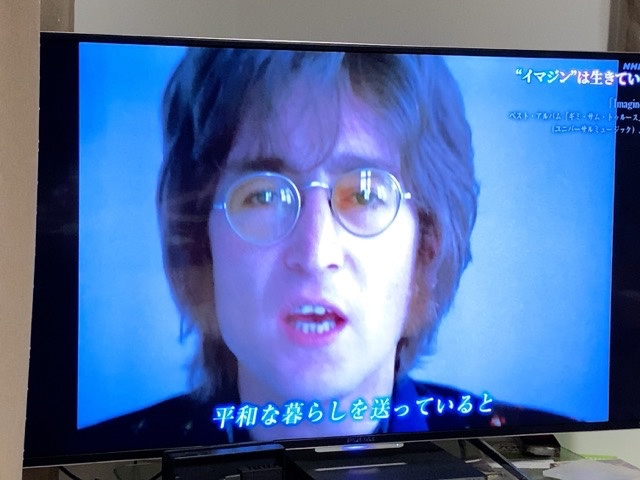 fc2blog_20201209115529db5.jpg