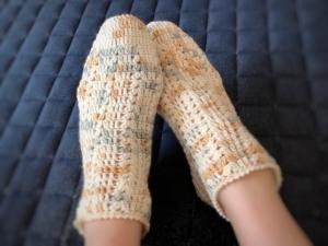 オリムパス靴下3