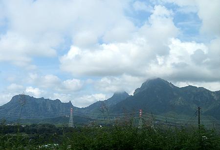0930妙義山1