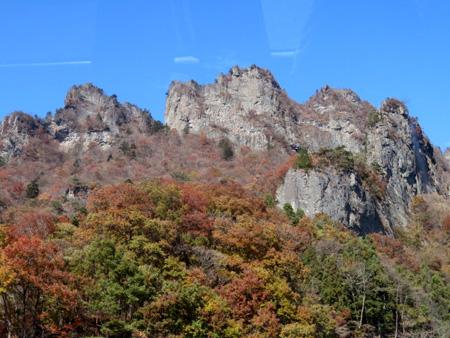 1115妙義山3
