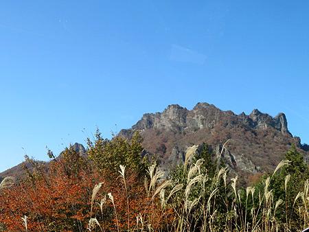 1115妙義山2
