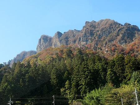 1115妙義山1