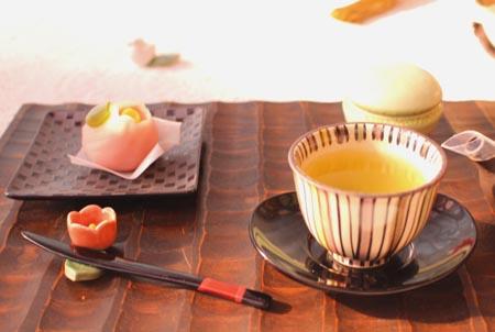 0105かぶせ茶1