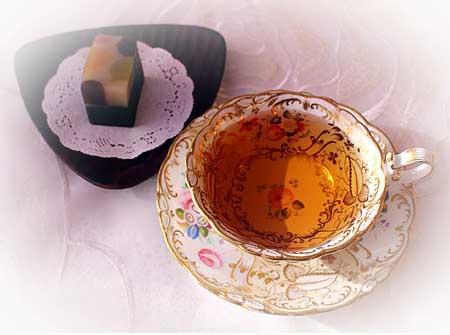 0110底の粉茶・ニルギリ のコピー