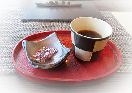 0212春コーヒ-