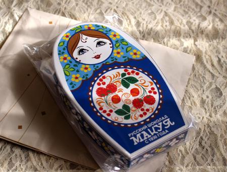 0215ロシアチョコレ-ト