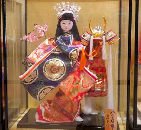 0221八重垣姫