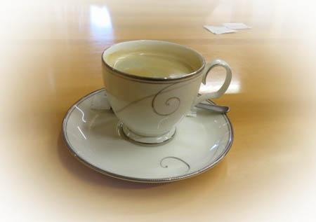 0220コーヒ-