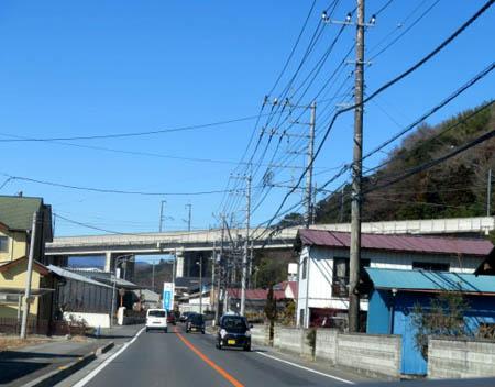 0221新幹線