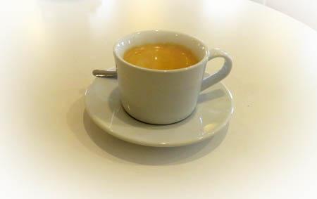 0221コーヒ-