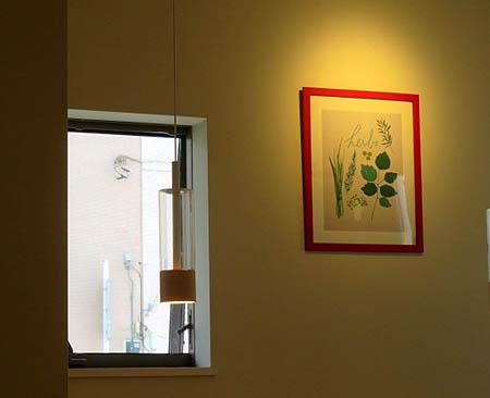 0221cafe紅うさぎ1