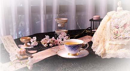 0323桜テーブル のコピー