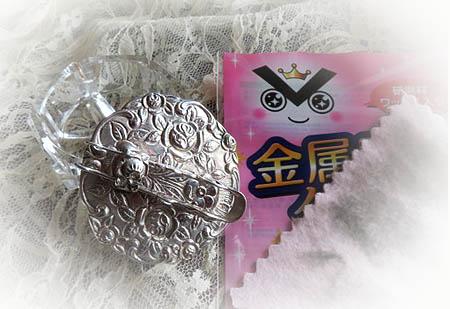 0401百円ショップ