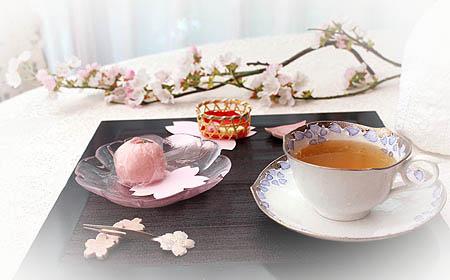 0401桜上用饅頭・シッキム のコピー