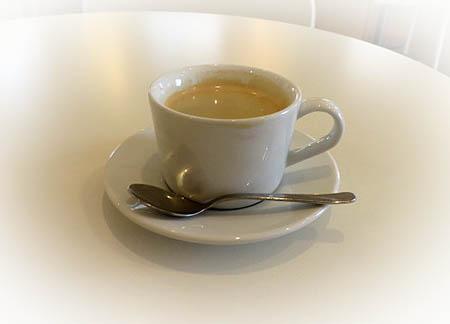 0411コーヒ-