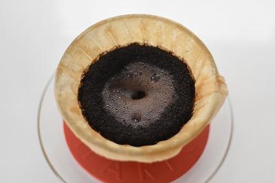 coffee (1-3)