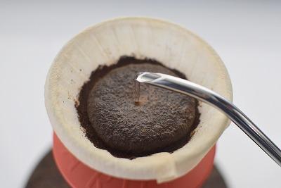 coffee (5-3)