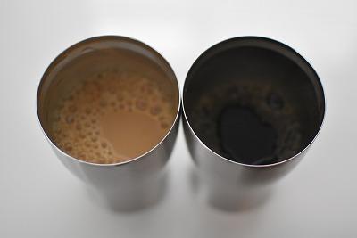 coffee (19)
