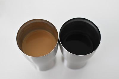 coffee (20)