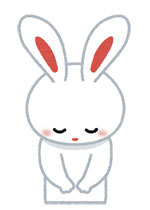 ojigi_animal_usagi.jpg