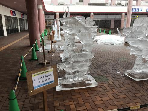 第38回青森県彫刻大会-1