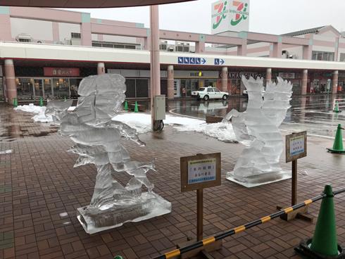 第38回青森県彫刻大会-2