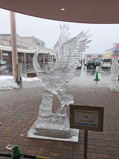 第38回青森県彫刻大会-3