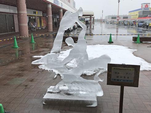 第38回青森県彫刻大会-6