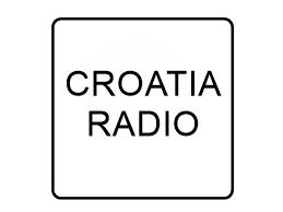 「ポッドキャスト-クロアチア」