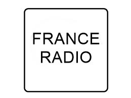 「ポッドキャスト-フランス」
