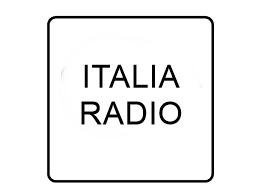 「ポッドキャスト-イタリア」