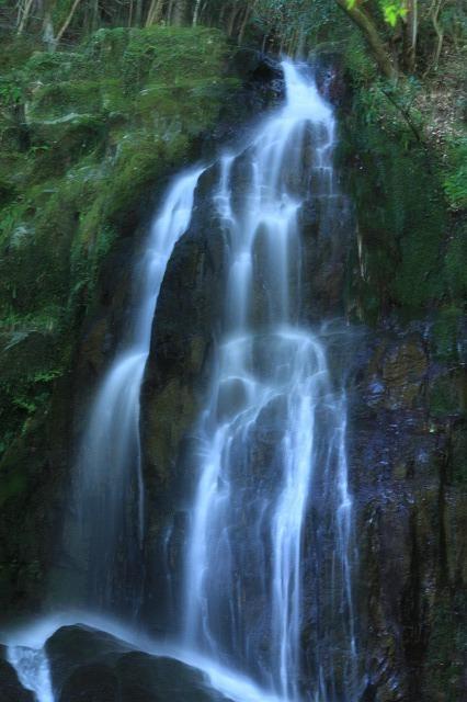 s-白糸の滝(その2)