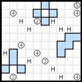 ヘルゴルフ 065