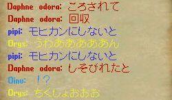 6_202105021130297eb.jpg