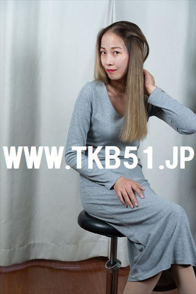 DSC00608_2020053116344192f.jpg