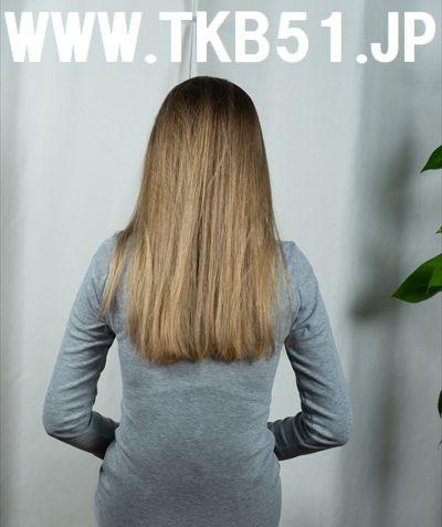 DSC00609_20200531163440dab.jpg