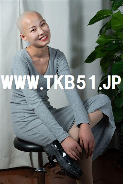 DSC01064_202005311634291da.jpg