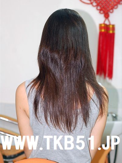 DSC1588.jpg