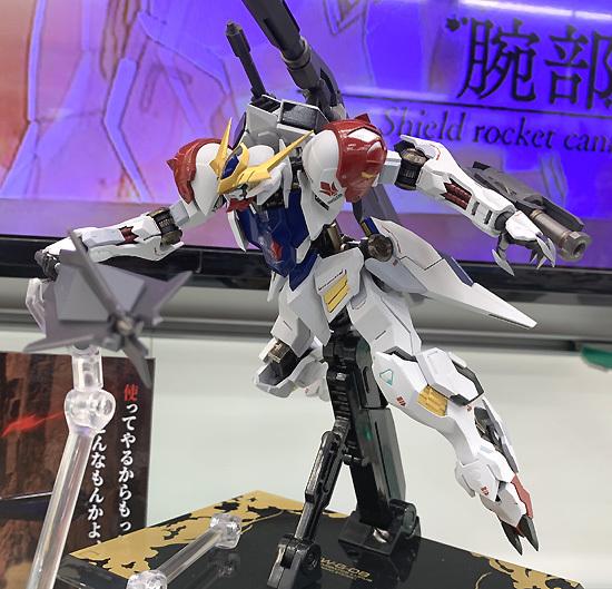 akiba_20210403_01.jpg
