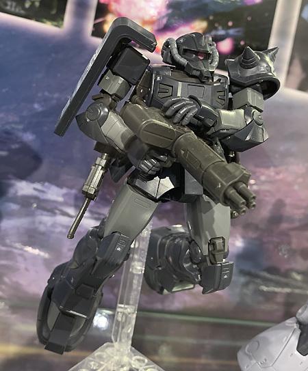 gundam_base_20210410_03.jpg