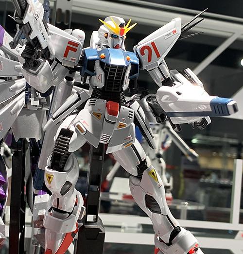 gundam_base_20210410b_02.jpg