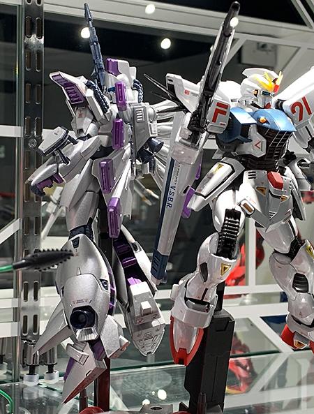gundam_base_20210410b_04.jpg