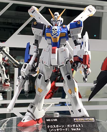 gundam_base_20210410b_06.jpg