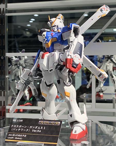 gundam_base_20210410b_07.jpg