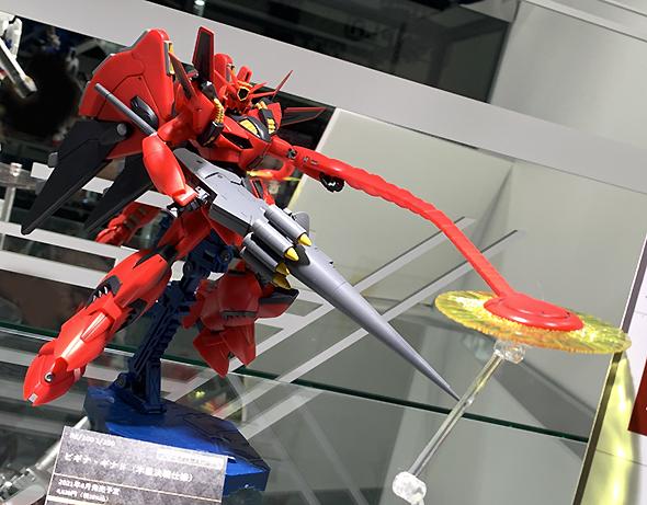gundam_base_20210410b_09.jpg