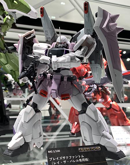 gundam_base_20210410b_12.jpg